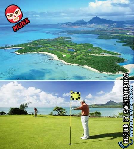 padang_golf (10)