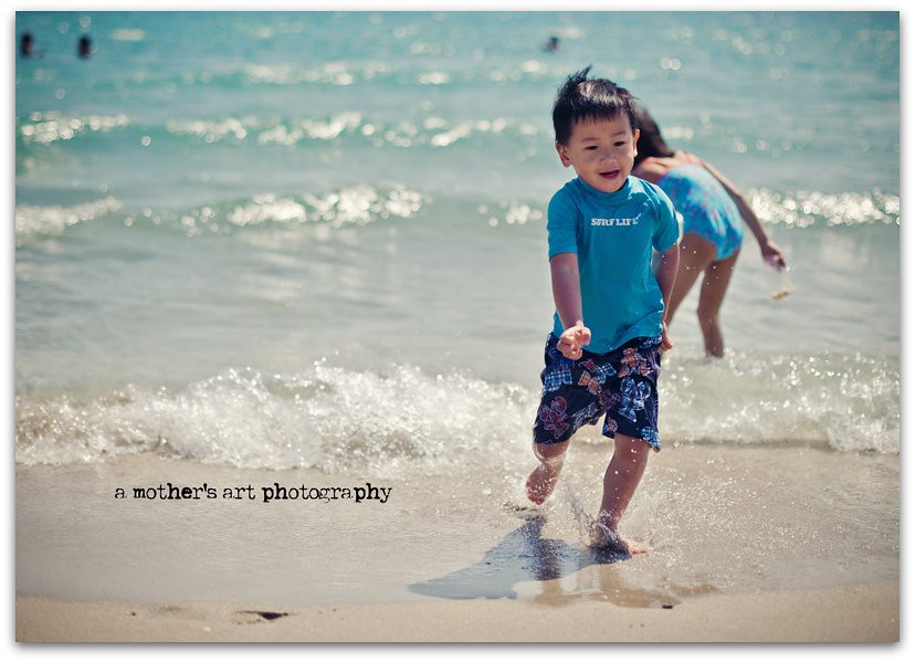 Florida beach 5