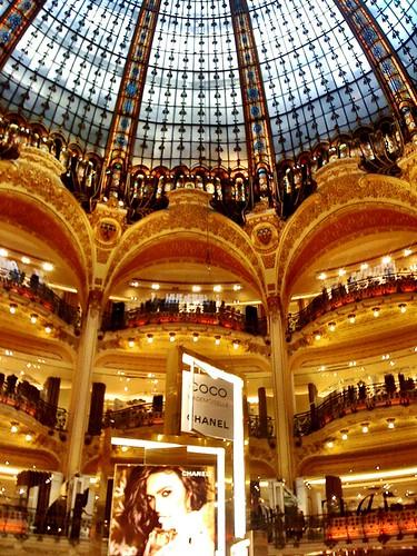 <span>parigi</span>Lafayette<br><br><p class='tag'>tag:<br/>viaggio | luoghi | parigi | </p>