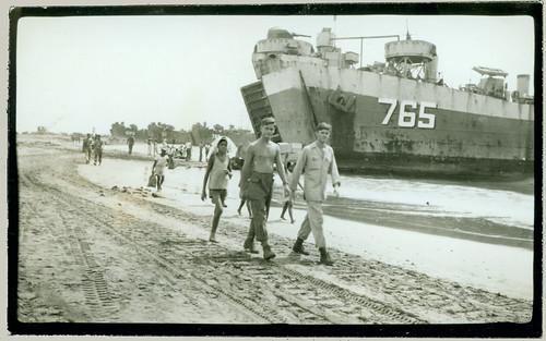 LST 765