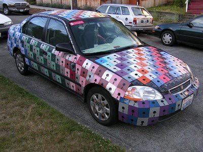 Crazy-Cars-15