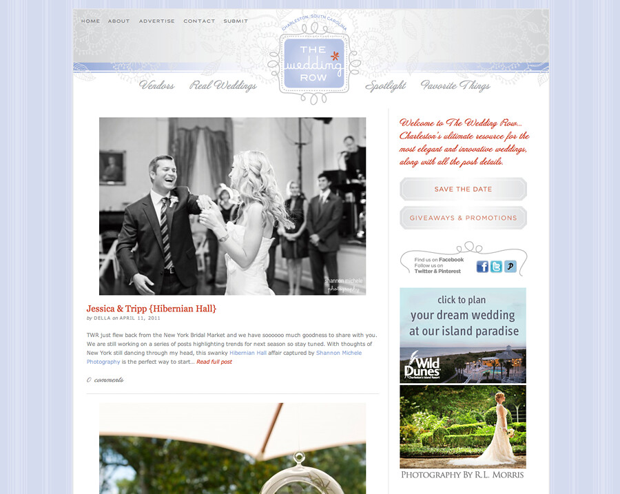 weddingrow_blog