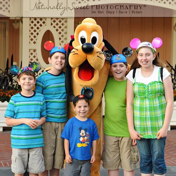 Disney 2 rs