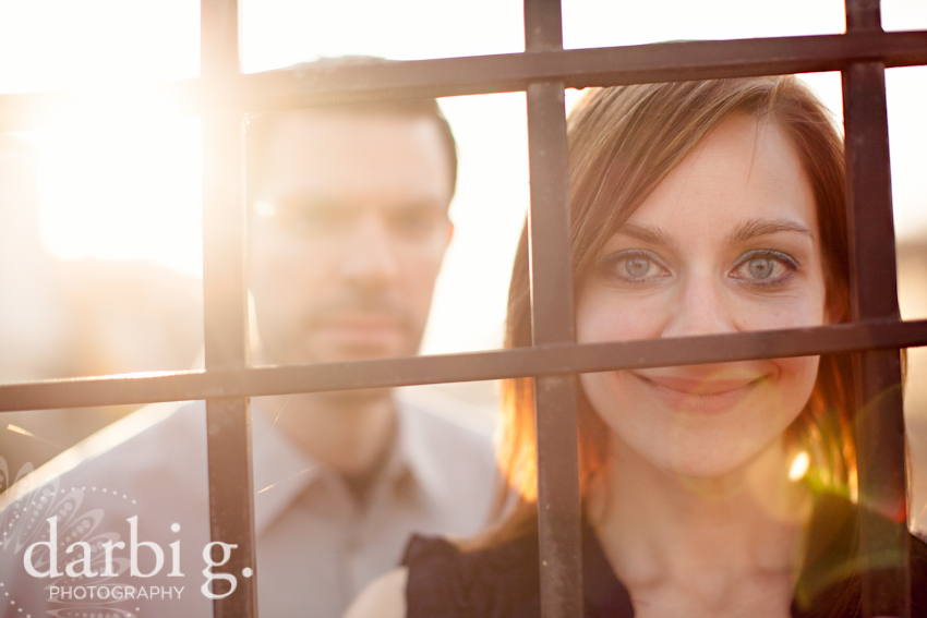 Darbi GPhotography-kansas city parkville wedding engagement photographer-C&J-116_