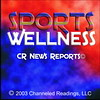 The Nostradamus of the NEWS - CR News Reports 1- of 14 topics: Sports & Wellness (CRNewsReports) Tags: nostradamus newsbeforeithappens betterdecisions newspredictions crnewsreports channeledreadings commentaryandpredictions sportsandwellness