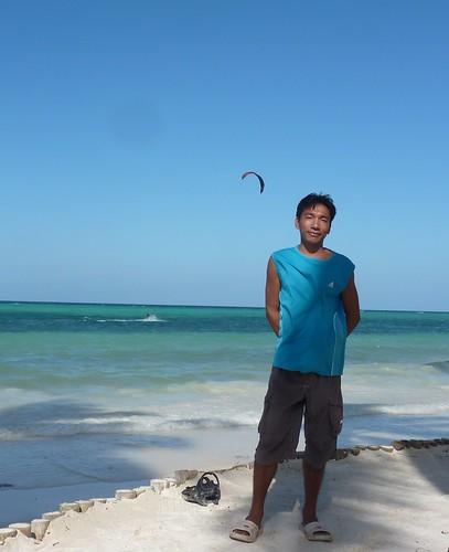Boracay-Bulabog Beach (18)