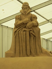 IMG_0703.JPG (RiChArD_66) Tags: neddesitz rgen sandskulpturenneddesitzrgensandskulpturen