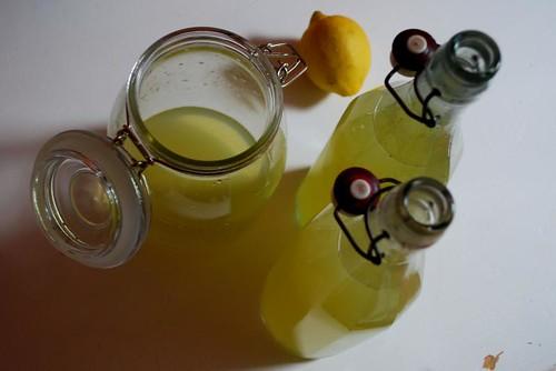 limoncello 3