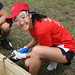 Redemption-Community-Development-Corporation-Playground-Build-Houston-Texas-001