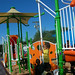 YMCA-West-Chestnut-Street-Childcare-Center-Playground-Build-Brockton-Massachusetts-011