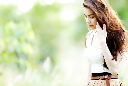 Ho Ngoc Ha - 04/2011