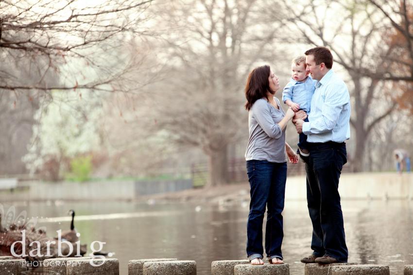 Darbi G Photography-Kansas City family children photographer-BM-111_