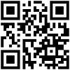 OTB QR code