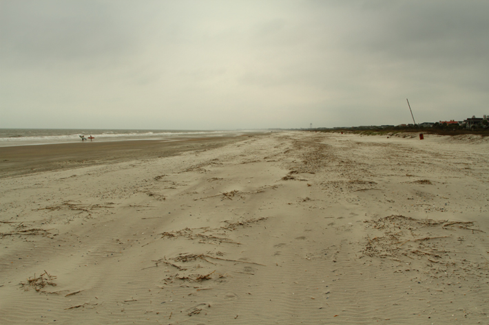 040911_WalkBeach04