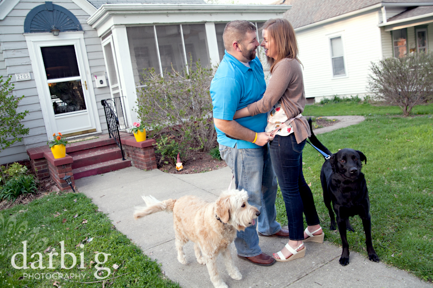 DarbiGPhotography-Kansas City couples family photographer-aj-102_