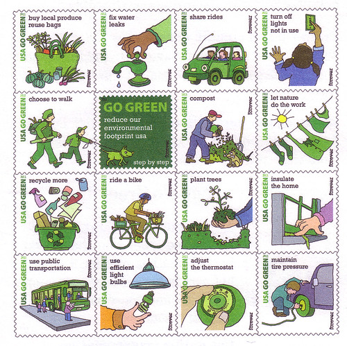 gogreen-stamp