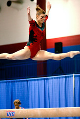 IMG_6379 (photo_enthus78) Tags: sports athletics gymnastics athletes indoorsports