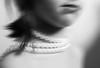 (Ebtesam.) Tags: blackandwhite white black blur 35mm grey blurry nikon kingdom pearls saudi arabia pearl jeddah 18 saudiarabia abdullah kingdomofsaudiarabia 35mm18 nikond40x ebtesam ebtesamabdullah