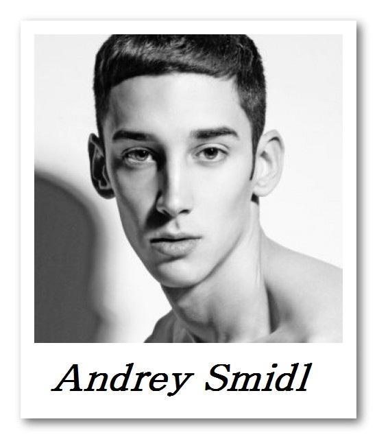 DONNA_Andrey Smidl0013(D1 Models)
