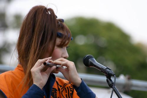 Narita 2011-142