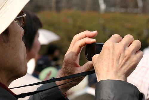 Narita 2011-116