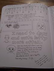 031711 (lootsvele) Tags: bw doodles artjournal artjournal2011