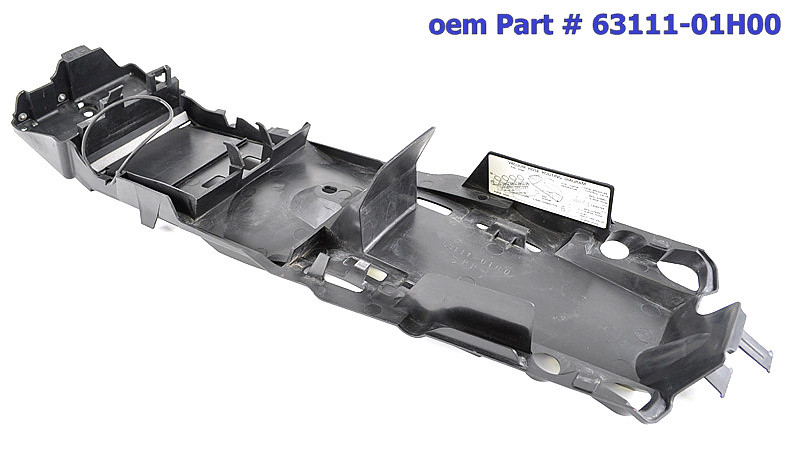 2006-2007-suzuki-gsxr-750-600-battery-tray 63111-01H00