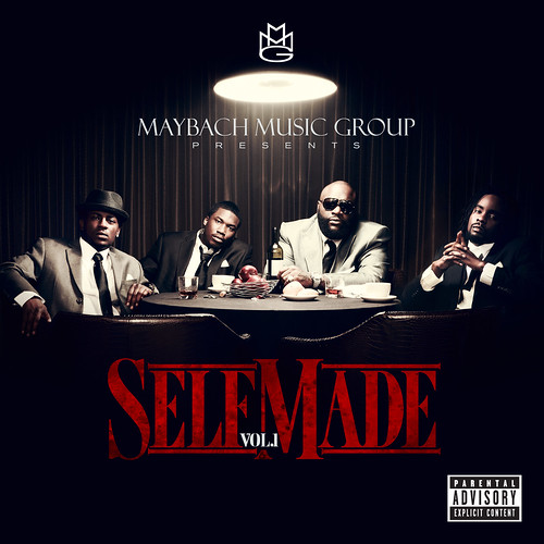 MMG_SELFMADE_VOL1_FINAL_EXPLCT