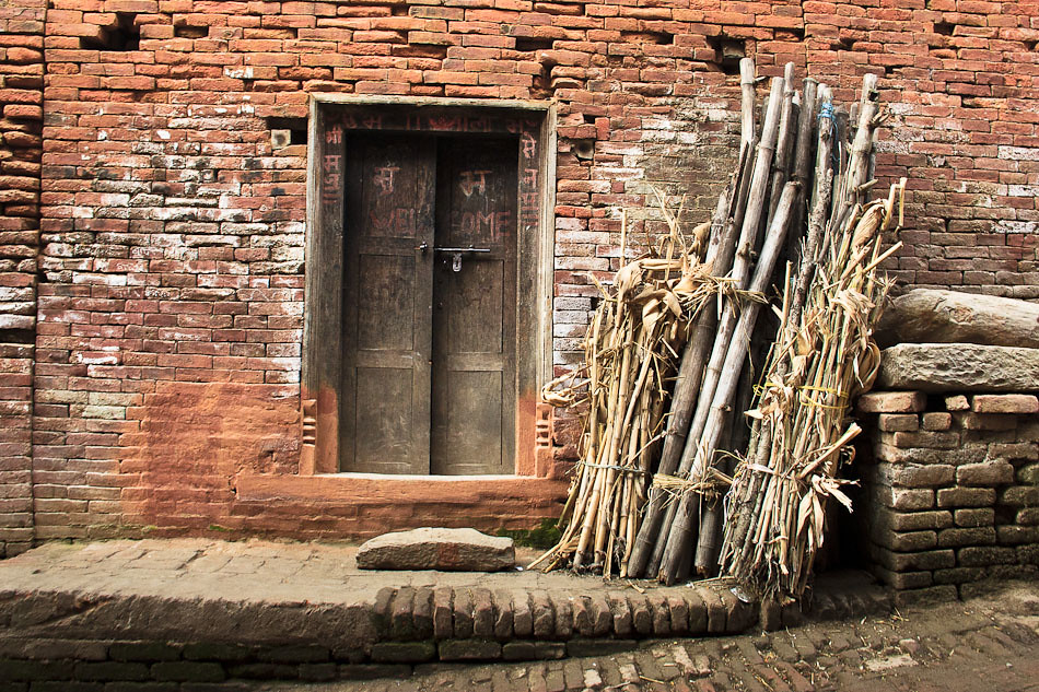 Travel Photos: Bhaktapur, Nepal's Ancient Capital City