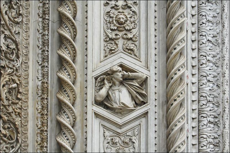 Firenze_0097