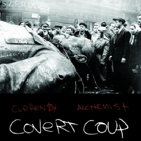 covert-coup-official-cover