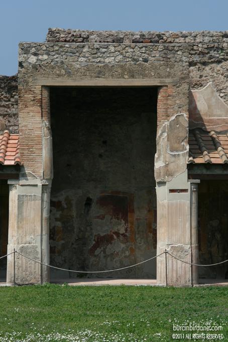 Pompei 9