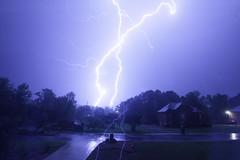 IMG_0095 (faf1967) Tags: storm rain clouds bolt strike lightning lightningstrike electricty thumder