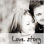 Свидание(love story)