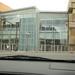 Ohio Convention Center