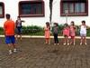 DSC07048 (Hotel Renar) Tags: de hotel artesanato terra pascoa maçã renar recreação hospedes pacote fraiburgo