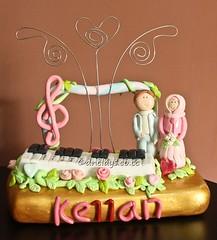 wed trophy piano ke11an