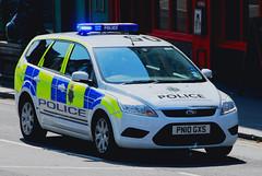 DSC_0079 (PSYGMON 7) Tags: e1 services pn10gxs policeambulanceemergency