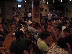 Boston 052 (Fastfwd01) Tags: boston harvardlaw wikimania06 citizenjournalismconference