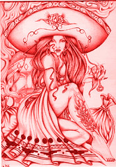 Tags art drawing mexican Mexican Drawings Chola