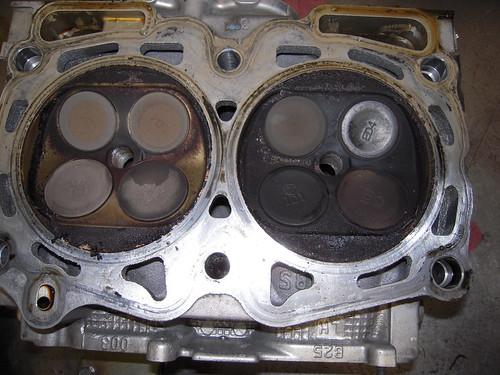 Subaru Repair Seattle Service All Wheel Drive Auto