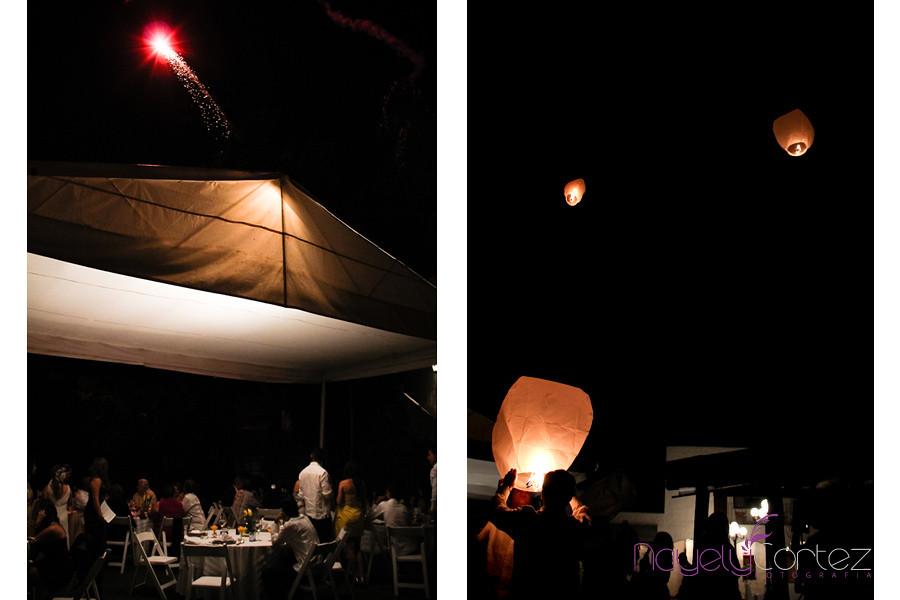 fotografia-boda-en-cuernavaca-noche