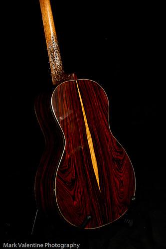 Guitar 7-5