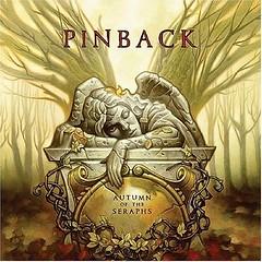 album-Pinback-Autumn-of-the-Seraphs