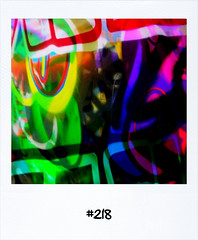 "#Dailypolaroid of 26-4-11 #218 #fb • <a style=""font-size:0.8em;"" href=""http://www.flickr.com/photos/47939785@N05/5663164981/"" target=""_blank"">View on Flickr</a>"