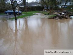 2flood2011