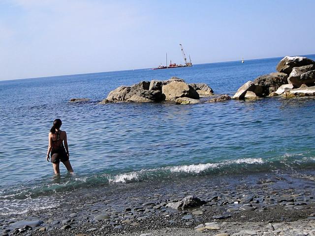 mediterranean.