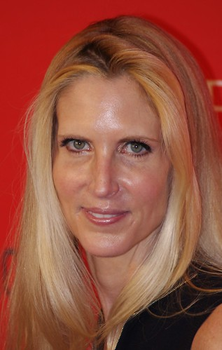 ann coulter-122