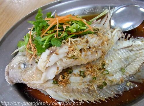 restoran 52 yao wat tilapia RIMG0384 copy