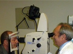 angiografia digital
